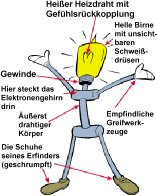 Helferlein